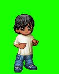 Lavon234's avatar