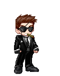 Bossman Joe