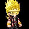 X-blade18-X's avatar