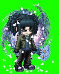 faith the fallen one's avatar