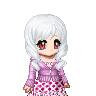 Miss Pokey's avatar