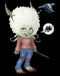 ComaRose's avatar
