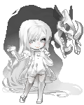 Lestiene's avatar