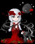 trinarnia's avatar