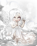 pnk_panda_2021's avatar
