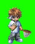 XxfishbreathxX's avatar