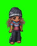 x MiZz exQuisite x's avatar