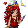 luve_sweetness's avatar