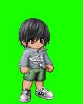 vi3tXXboi's avatar