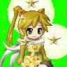 maco_girl_loves_roxas's avatar
