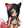 Freaky_Fox's avatar