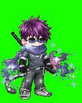 ur-momith's avatar