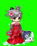 Jolly Sweet's avatar