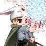 Xeon_the_Dark's avatar