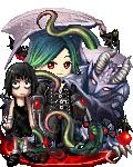 dxiple's avatar