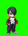 Xxone_life_emoxX-'s avatar