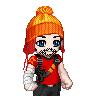 Kaptain King 's avatar