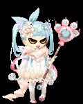 TidusLovex's avatar
