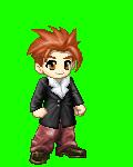 xxxxrichbboixxxx's avatar