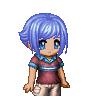 HawkGirl201's avatar