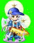 Bluedrako's avatar