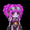werewolvesrule2006's avatar