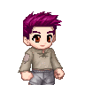 BOKARUYYT12's avatar