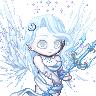 [[Siren]]'s avatar