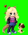 KoshiSakura's avatar