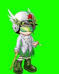 Calimerou's avatar