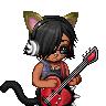 xxdark_nekoxx's avatar