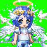 acaiberrry's avatar