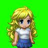kayanna_XO's avatar