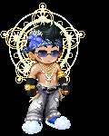l StaticX l 's avatar