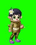 [B R A]'s avatar