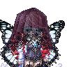 Madame Satine Le Diamant's avatar