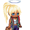 ChibiShannon's avatar