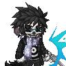 Hey Toast's avatar
