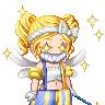 EvuulMoofin's avatar