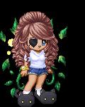 nicky 4 ever baby's avatar