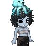 Auroras Wake's avatar