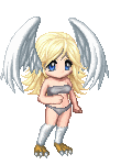 XxUrSexiestNightmare's avatar