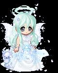cutie_bubbleblue08