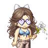 furubaquarius91's avatar