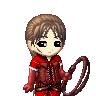 Mord-Sith Mistress's avatar