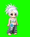 `Loveless`'s avatar