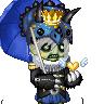 Pamcake ghosty's avatar