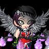 Blackk Kat's avatar