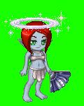 XTsuraX's avatar