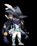 plaguebearertown's avatar